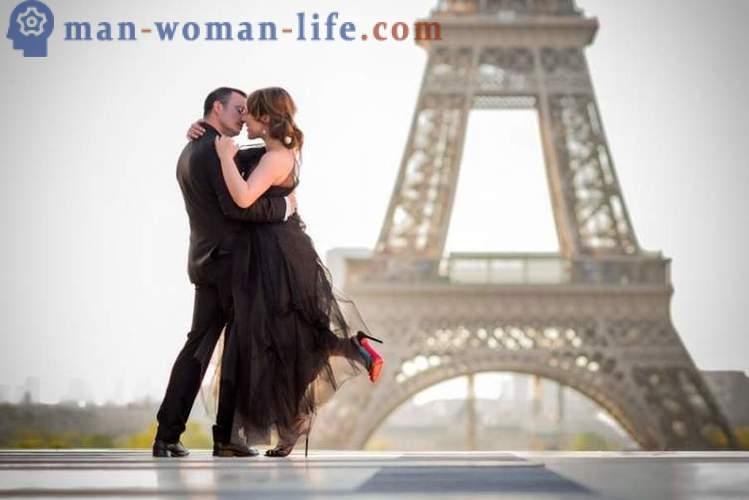 Чужбина брак за цел агенции с запознанства в Агенциите за